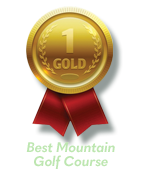 best-of-medals-golf-course