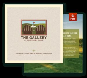 btn-gallery-brochure