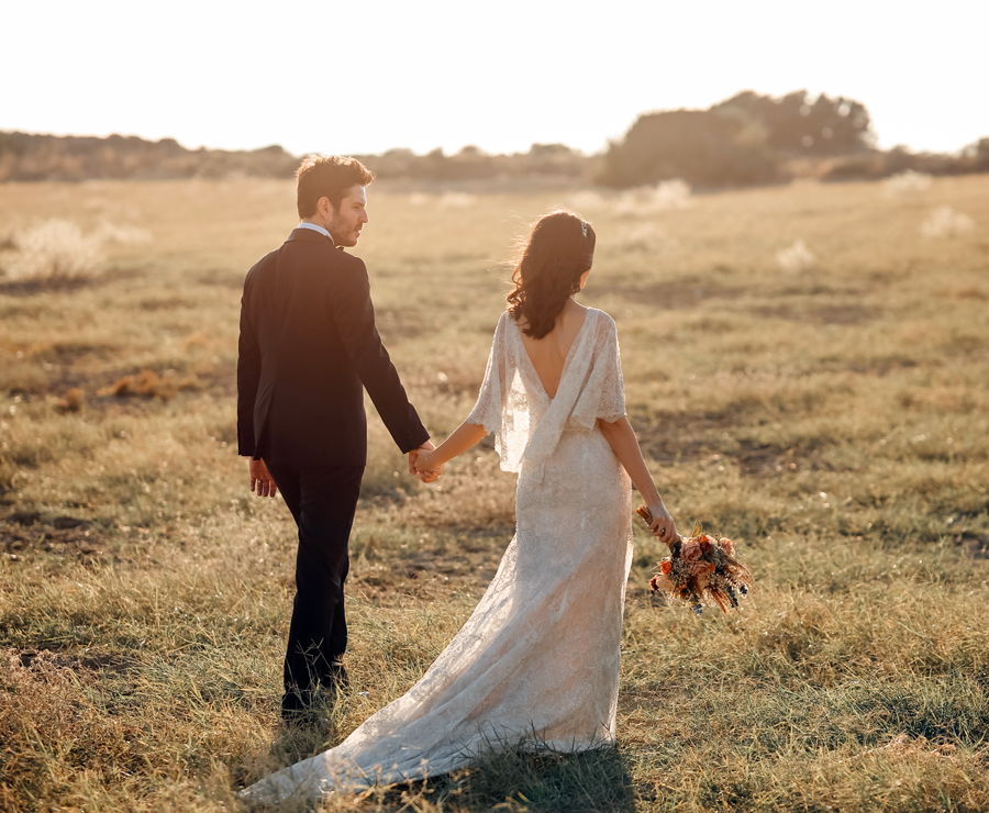button-copper-valley-golf-weddings-retreats