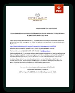 button-real-estate-press-release