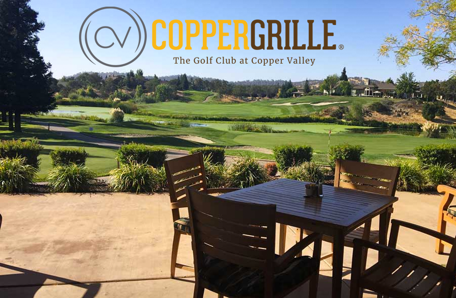 dining-copper-valley-grille