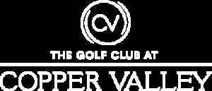 logo-copper-valley-golf-white