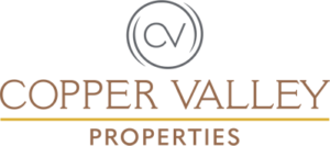 logo-copper-valley-properties