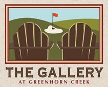 logo-gallery-greenhorn-real-estate