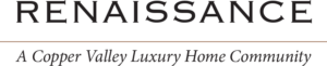 logo-renaissance-copper-valley