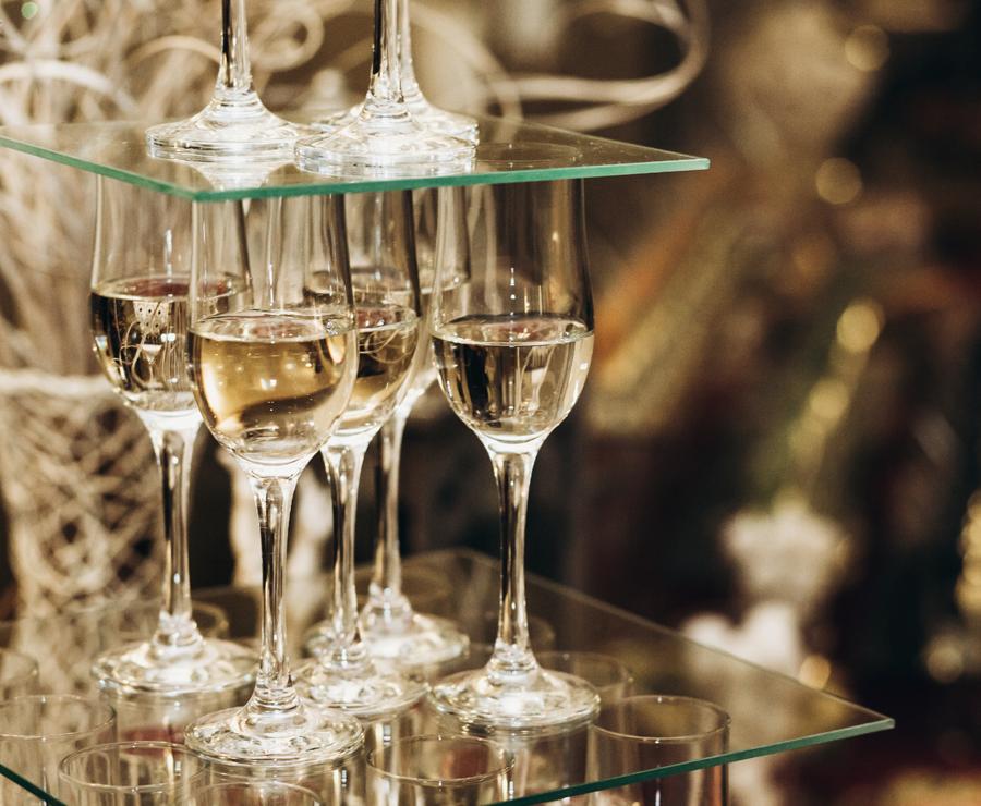 photo-copper-valley-weddings-reception-retreats
