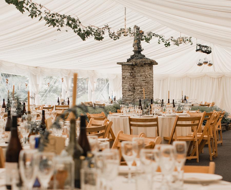 photo-copper-valley-weddings-reception