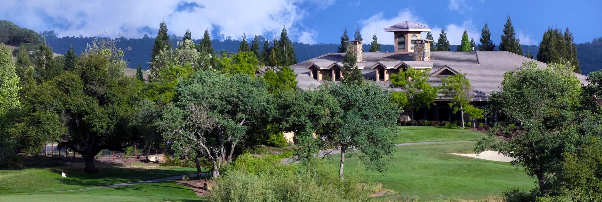photo-hdr-copper-valley-golf-clubhouse-view