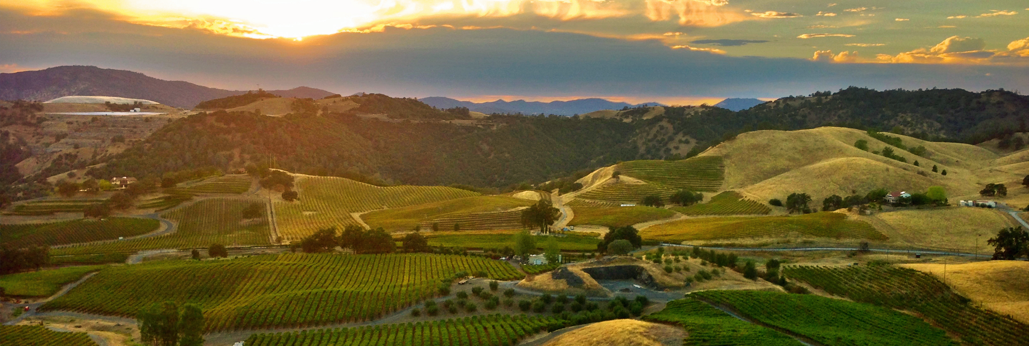 photo-hdr-copper-valley-wine-country