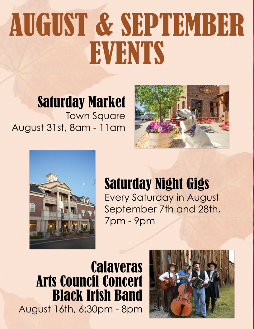events-copper-valley-the-square-all-events