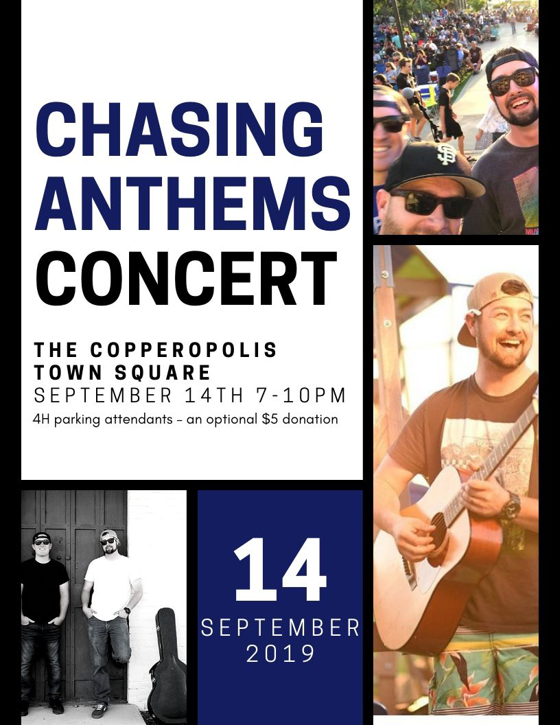 events-copper-valley-the-square-chasing-anthems