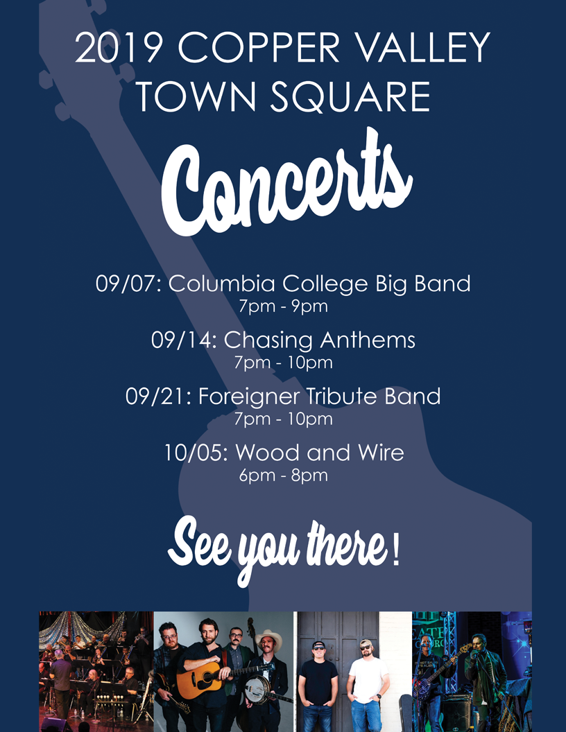 events-copper-valley-the-square-concerts