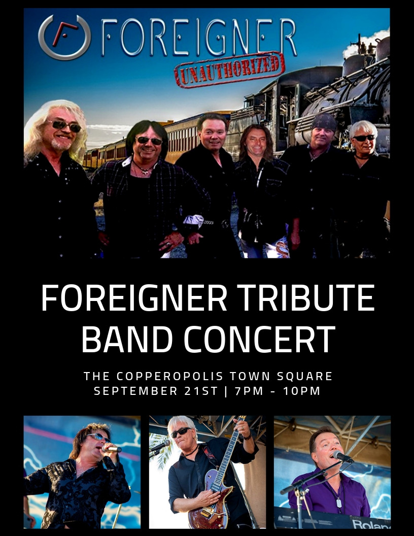 events-copper-valley-the-square-foreigner-tribute
