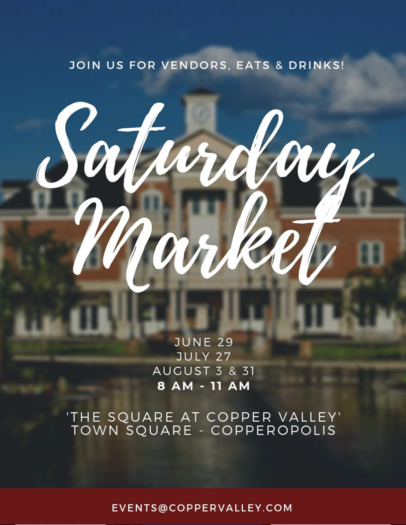 events-copper-valley-the-square-market