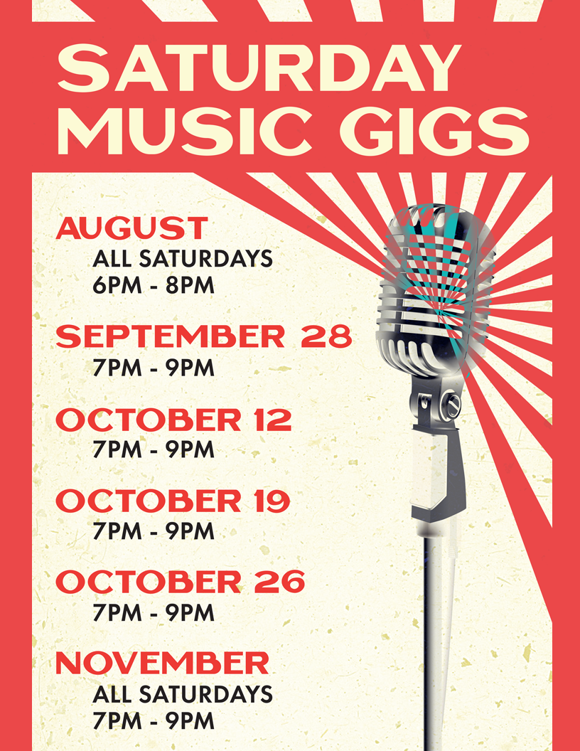 events-copper-valley-the-square-saturday-gigs