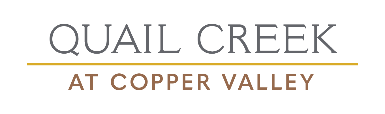 CVD-016 Quail Creek Logotype ME01_RGB