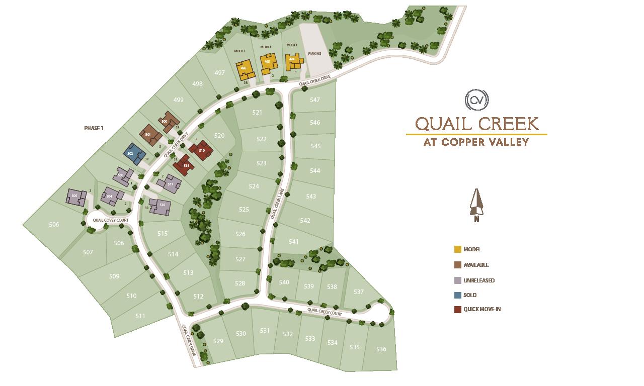 QC_MAP1.8